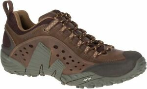 MERRELL Intercept J598673 Outdoor Hiking Trekking Athletic Trainers Shoes Mens