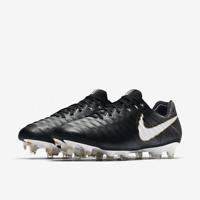 Nike Men's Tiempo Legend ViII Firm-Ground Soccer Cleats  897752-002