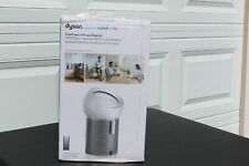 dyson pure cool me air purifier Brand New! Bp-01