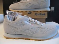bcd227c18 Reebok US Size 6 Shoes for Boys for sale