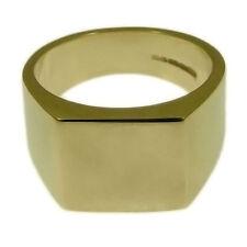 Anelli di lusso anniversario Misura anello 15