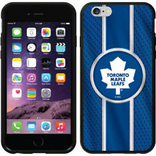 Toronto Maple Leaf Iphone 6 / 6s Switchback NHL Case By Coveroo - NEW IN BOX