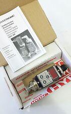 HYDAC EDS 344 Druckschalter Sensor 400bar pressure switch 60607.2