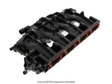 AUDI V/W  A4 TT EOS GOLF R GTI JETTA PASSAT (2005-2013) Intake Manifold GENUINE