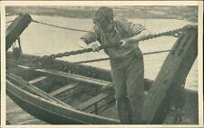 HMS Foudroyant Boys Clubs Hampshire     RN.655