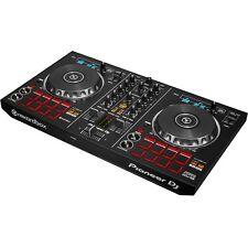 Pioneer DDJ-RB Rekordbox DJ Controller DDJRB BSTK