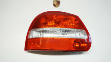 Jaguar X-Type Rear Light Rear Hl U-75