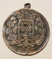 ==>>> République Française 1850-1890  Medaille Medal  Vintage Rare <<====