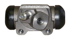 Drum Brake Wheel Cylinder Rear Right Centric fits 62-63 Chevrolet Chevy II