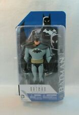 DC Direct Collectibles Action Figure Batman Animated New Adventures