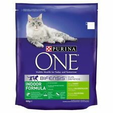 Nourriture Purina dinde pour chat