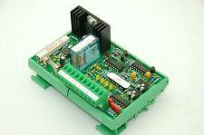 Phoenix Contact Umk Se 1125 1 Ge080 C 5112 Interface Module Din Rail Relay