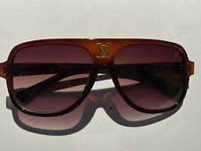 used SUNGLASSES - LOUIS VUITTON 295