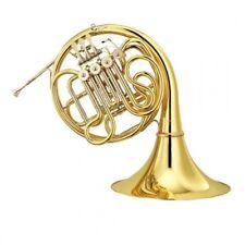 o68 YAMAHA YHR-567D Intermediate F/ Bb Double Horn