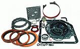 TSI Turbo 350 T-350 TH-350 T-350 Rebuild Kit Race Transmission