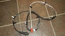 2010-2011 Ford 6.7 Diesel Block Heater Cord F-250-550 OEM BC3Z-6B018-D
