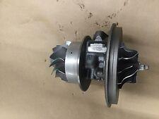 Cartridge GP Turbocharger Replacement Caterpillar 3500 / G3516 0R-5770 / 9N6300