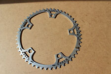 Corona guarnitura STRADA VINER 50/Crown crankset ROAD CAMPAGNOLO VINER