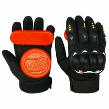 Slide Glove