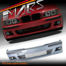 M5 M Tech Style Front bumper for BMW 5 Series E39 523i 525i 528i 530i 535i 540i