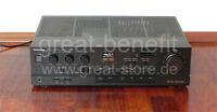 TECHNICS SU-V60 VC-4 Class AA Stereo-Vollverstärker