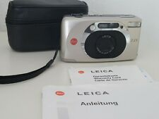 Leica Z2X 35mm Kompaktkamera