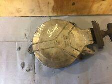 Mariner 8hp Recoil Pull Start