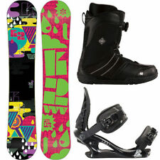 0bd8b9d047af K2 Snowboards without Bindings for sale