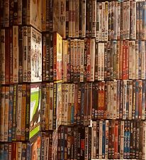 Hundreds of DVDs to Choose From! Save ££ With Multi-Buy! 30% Off! - Bundle 3