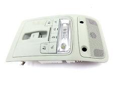Org Audi Q3 8U Innenleuchte Leseleuchte 8X0947135AK ET1  Innenraumüberwachung