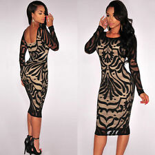 Party Paisley Regular Size Dresses for Women