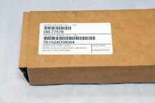 APC Smart-UPS Sliding Rail Assembly Kit 0M-77578