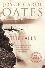The Falls,Joyce Carol Oates- 9780007196746