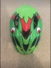 LAZER P'NUT children's cycle helmet  Uni fit 46-50cm