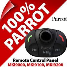 Parrot VOLANT DE DIRECTION Télécommande Bloc + BATTERIE POUR MKI9000 MKI9100