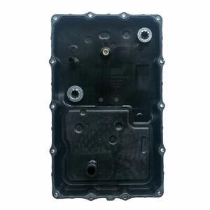 [OEM] 452804F320 Transmission Oil Pan 12-17 Hyundai Genesis Coupe G80⭐Low Price⭐