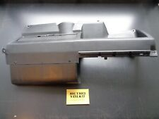 VW Mk2 Golf Jetta - CE1 Lower Dashboard Storage Tray - Right Driver Off Side