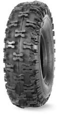 Carlisle Snow Hog 4.80-8 Snow Blower Tire 2 Ply - 517-0011