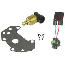Master Solenoid &Service Kit Pressure Sensor 46RE 47RE 48RE Upgrade Borg 2000 Parts & Accessories