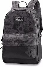 Dakine 365 PACK 21L Mens Backpack Bag Watts Black NEW 2018 Sample