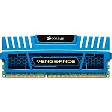 Memoria RAM - Corsair 8GB 1600mhz
