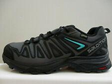 Salomon X Ultra 3 Prime GTX Womens Trainers  UK 6 US 7.5 EUR 39.1/3 REF 1531*