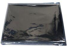"TOSHIBA SATELLITE A80 A85 Series 15"" LCD DISPLAY LP150X08 (TL)(A2) LP150X08-TLA2"
