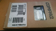 128MB 128M SDRAM PC100 144-pin SODIMM 100 ALL Laptop Memory - Compaq 400313-B21