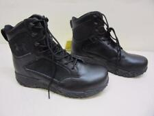 Under Armour UA Stellar Tac Protect Hiking Boots Shoes SMS Sample Men's size 9