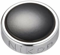 Nikon Official AR11 Soft Shutter Release for DF FM10 Japan Import Free shipping