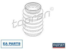 PROTECTIVE CAP/BELLOW, SHOCK ABSORBER FOR BMW MINI TOPRAN 501 786 NEW