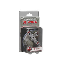 Star Wars X-Wing - Expansion Pack K-Wing - FFSWX33 - NEUF