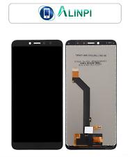 Pantalla Original Completa para Xiaomi Redmi S2 / Y2 Negra Tactil + LCD Negro