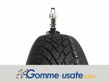 Gomme Usate Continental 165/60 R14 79T Contiwintercontact Ts850 (70%) XL M+S pne